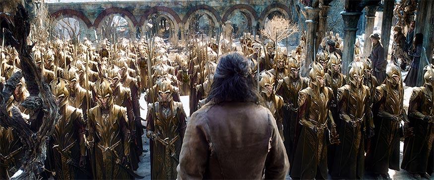 hobbit301