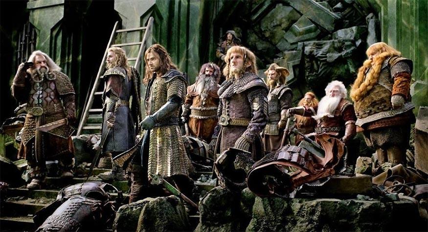 hobbit304