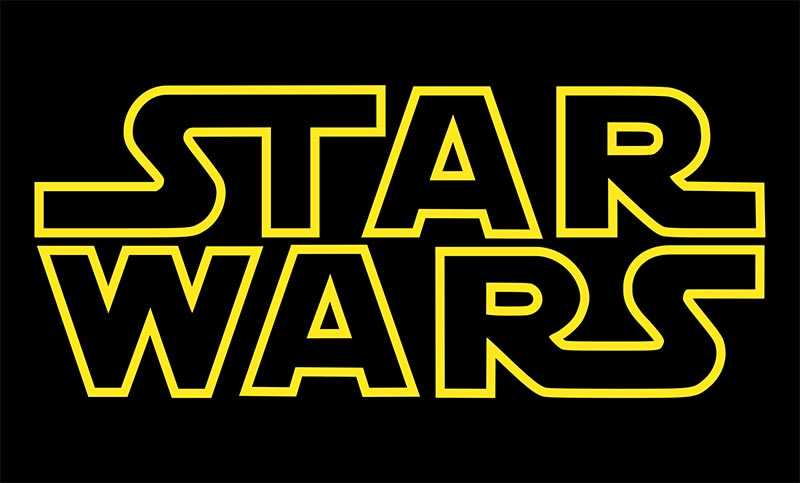 STAR WARS-Spinoff: Drehbuchautor angeheuert