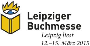 LogoLeipzigerBuchmesse