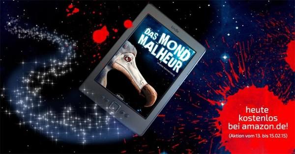 Promo Mondmalheur