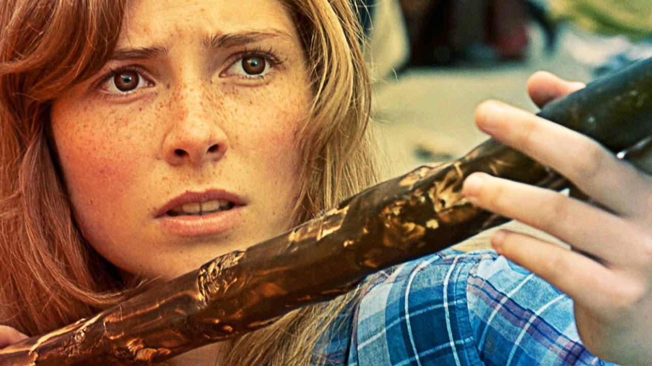 Trailer: MARA UND DER FEUERBRINGER