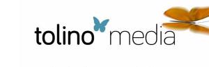Logo Tolino Media