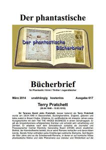 Cover Bücherbrief 617