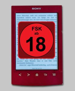 FSK18 eBook
