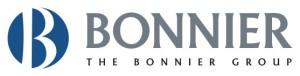 Bonnier-Logo