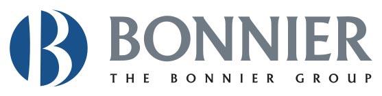 Verlagsgruppe Bonnier verabschiedet sich von hartem DRM