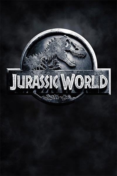 JURASSIC WORLD gespoilert