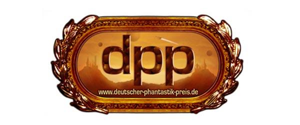 Deutscher Phantastik Preis 2015: Die Gewinner