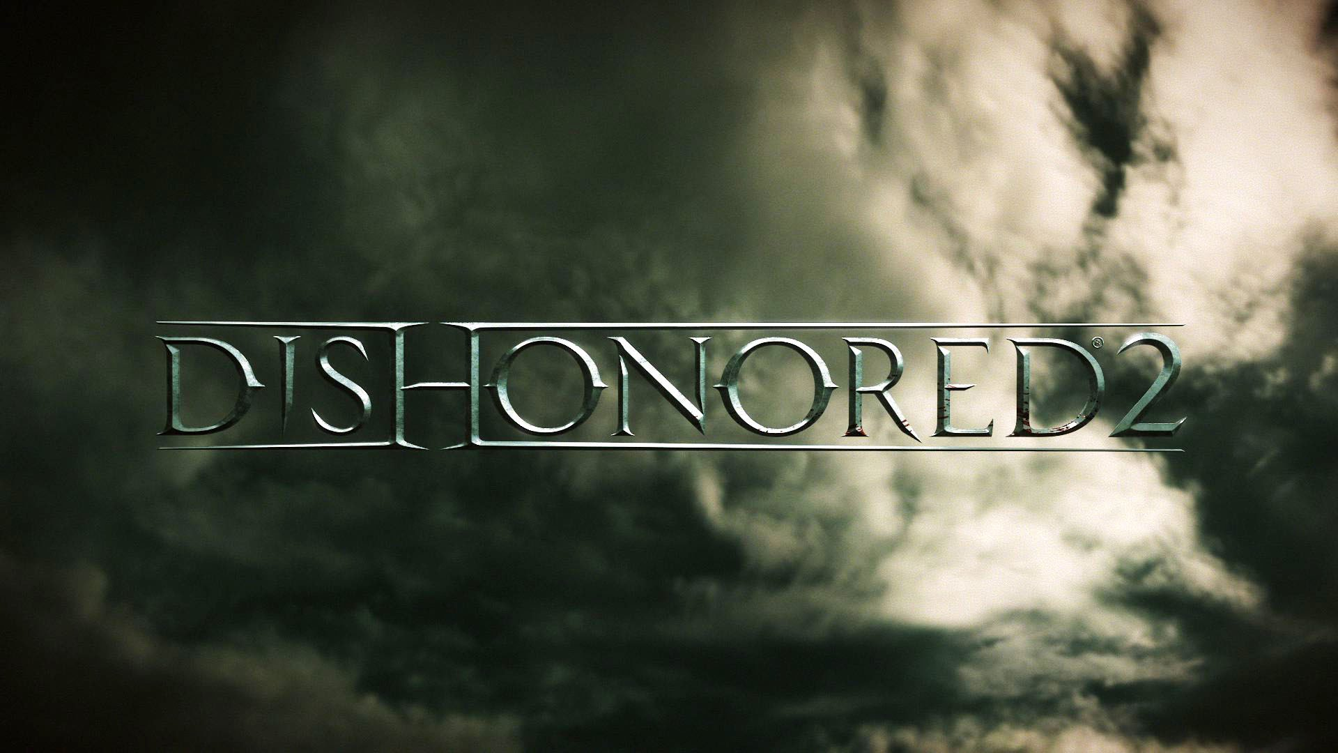 E3: Grandioser Trailer zu DISHONORED 2