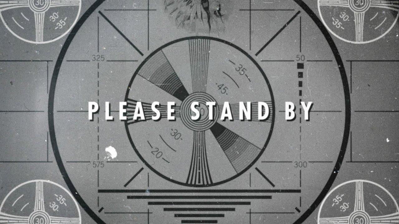 E3: Offizieller Trailer – FALLOUT 4