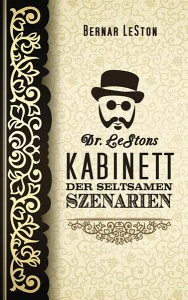Cover LeSton Bernar Szenarien