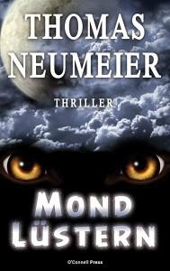 Cover Mondlüstern