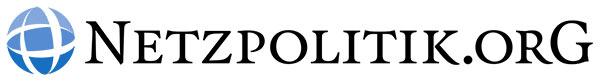 Netzpolitikorg_Logo1
