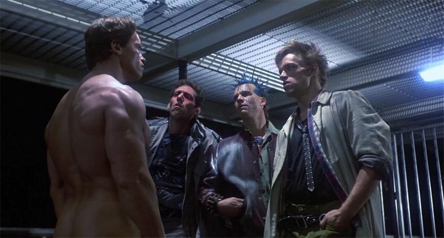 TerminatorGenisys01
