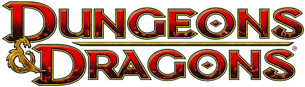 Warner macht DUNGEONS & DRAGONS-Film