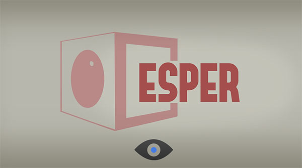 GamesCom: ESPER auf der Gear VR
