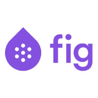 Crowdfunding-Plattform für Indie-Games: Fig