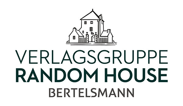 Random House – Bertelsmann: eBooks ohne Adobe DRM