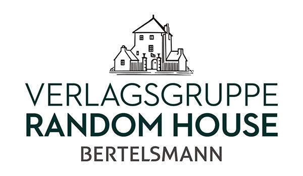 Random House – Bertelsmann: eBooks ohne AdobeDRM