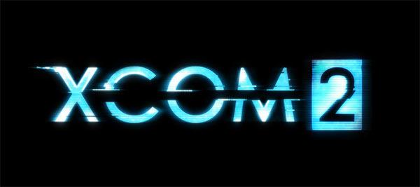 GamesCom: Neue Einblicke in XCOM 2
