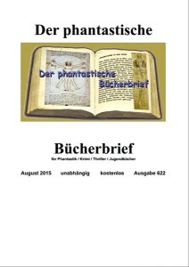 Cover Bücherbrief 622