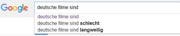 DeutscheFilmeGoogle