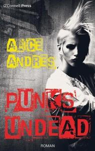 Punk's-Undead