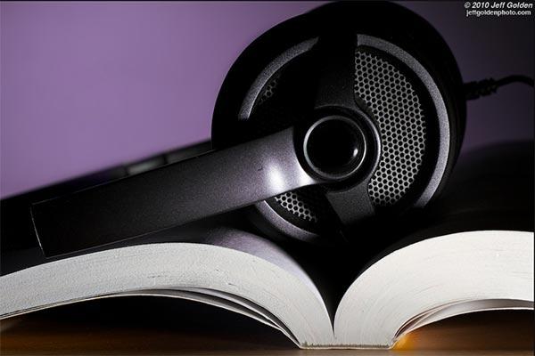 Nachtrag zu »Amazon will Buchhandelsstrukturen zerstören«