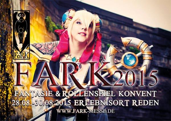fark2015
