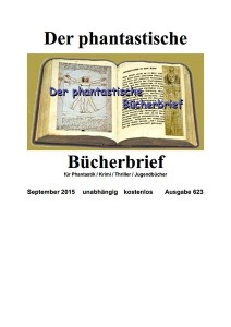 Bücherbrief 623