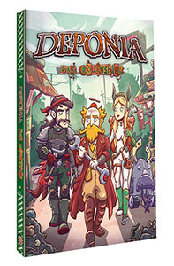 CoverDeponia