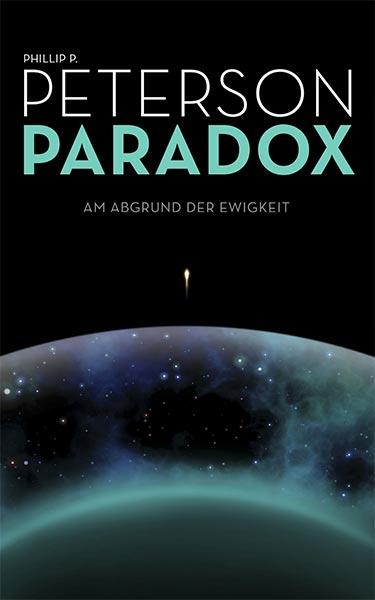 PARADOX: Buchhandel pöbelt gegen Bastei Luebbe
