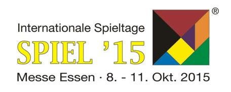 LogoSpiel15