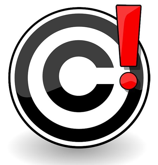 Börsenverein motzt über Entwurf zur Urheberrechtsnovellierung
