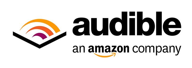 Börsenverein, Amazon, Hörbücher und das Bundeskartellamt