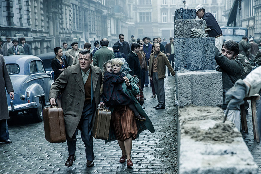 BridgeOfSpies01
