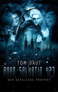 Cover Anno Salvatio 423