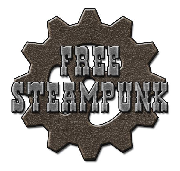 Steampunk als Wortmarke – Kommentar und Fragen an Stefan Arbes