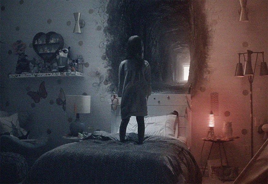GhostDimension01