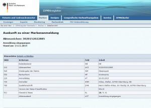 ScreenshotDPM