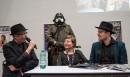 GermanComicCon04