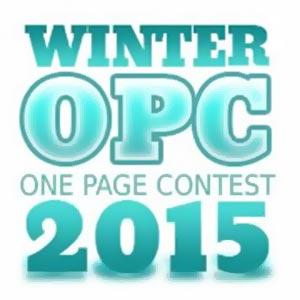 Rollenspiel: Winter One-Page-Contest bei Würfelheld und Greifenklaue