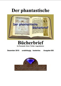 Cover Bücherbrief 626