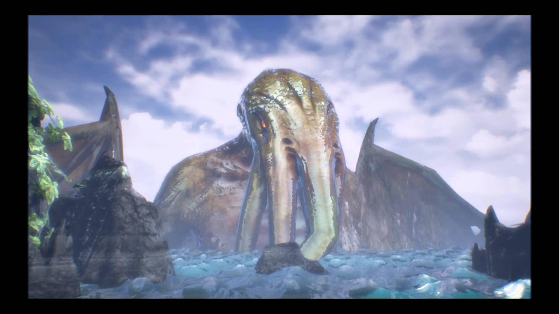 Lovecrafts AT THE MOUNTAINS OF MADNESS wird zum Computerspiel