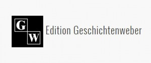 Logo Edition Geschichtenweber