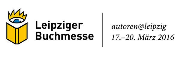 Leipziger Buchmesse: Podiumsdiskussion über Blogger – ohne Blogger