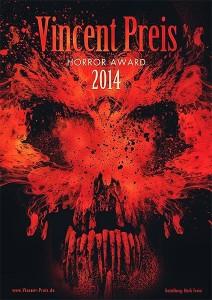 Poster Vincent Preis 2016