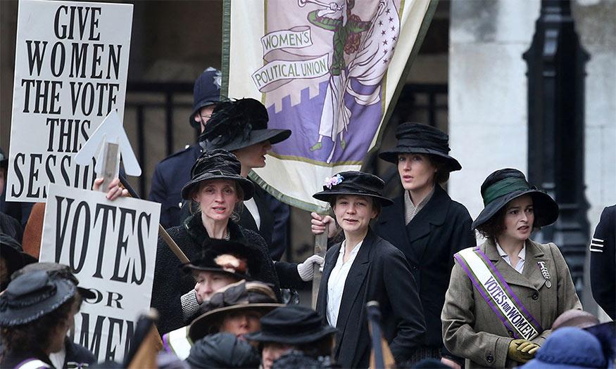 suffragette01