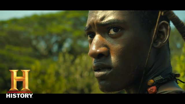 Trailer: ROOTS
